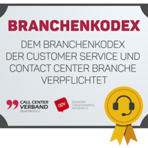 https://www.communis-gmbh.com/wp-content/uploads/2018/08/Branchenkodex_CCV-300x300.png