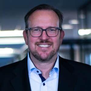 Thorsten W. Schnieder